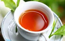滇红茶的冲泡技巧 泡滇红茶注意什么