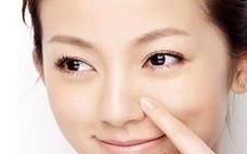 保湿型毛孔隐形霜推荐 干皮毛孔隐形霜