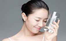 补水面膜哪个牌子效果最好 补水面膜可以天天用