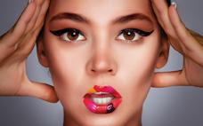 huda beauty唇釉怎么样?huda beauty唇釉好用吗?