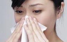 春季如何预防感冒 预防感冒的方法