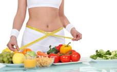 减肥反弹怎么补救 3招让体重恢复原状