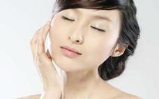 痘痘肌肤使用什么类型水乳 什么水乳适合痘痘肌肤