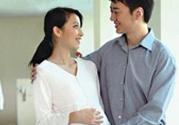 准妈妈怀孕前三个月有哪些注意事项