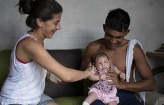 寨卡病毒对胎儿有什么影响如何感染孕妇.png