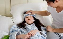 儿童感染登革热有什么症状怎么预防.png