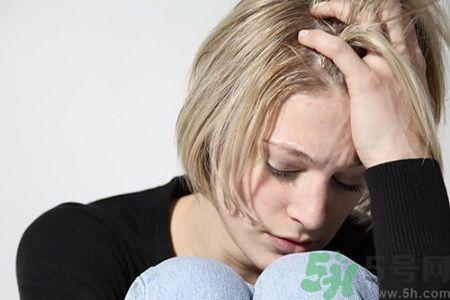 不孕不育原因有哪些 找准病因是关键