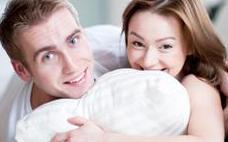 排卵日最明显的症状 排卵日的注意事项