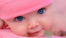 生活中影响孩子眼睛的潜在因素.png