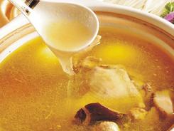 孕妇能喝鸡汤吗有什么好处.png