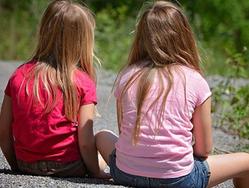 4种方法帮孩子简单交朋友.png