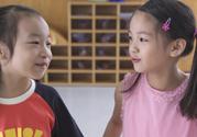 如何鼓励孩子拉近与孩子的距离