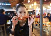 降低胆固醇的食物有哪些?吃海鲜有效果!