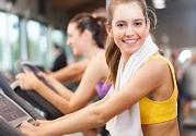 跑步是无氧运动吗?认识有氧无氧差