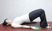 如何预防产前下背痛生产前后3招缓解.png