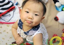 宝宝厌奶期是什么时候怎么办能度过.png