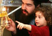 为什么犹太爸妈教出的孩子最聪明