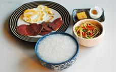 早餐减肥法