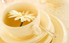 喝什么茶可以瘦脸瘦身 哪一种茶刮油最厉害
