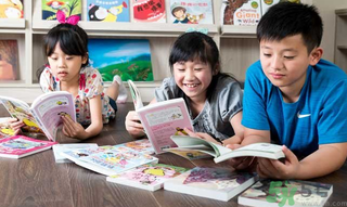 村上春树:学校教育不该扼杀孩子的想像力.png