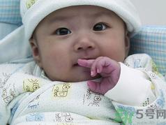 宝宝肚子胀气喝薄荷水有用吗.png