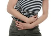 过年需谨慎 食物乱搭配可能会导致腹泻
