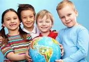 父母如何正面鼓励提高孩子学习兴趣