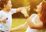 善用父母影响力与孩子一同成长