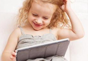 孩子玩ipad上瘾父母怎么办要注意什么