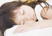 孩子睡眠不足真的会变笨变胖吗