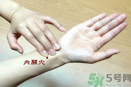 春节贪吃容易增肥 美女中医教你控制方法