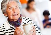 过年让身体更加健康的4种方法