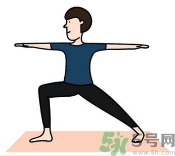 防变胖可以做什么瑜伽 吃太多防变胖的瑜伽
