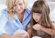 孩子喜欢慢慢来父母应该催促孩子吗