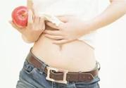 哺乳期间妈妈喝苹果醋可以减肥吗