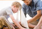 12星座父母是如何与孩子沟通关系的?