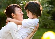 孩子抱怨不公平怎么办?父母应对孩