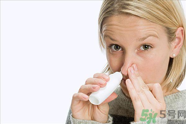 感冒头痛的可爱图片