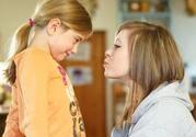 7岁孩子不听父母话怎么办?怎么让孩