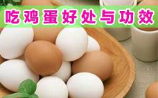 日本豆腐是什么做的 日本豆腐是豆制品吗