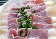咸肉蒸春笋怎么做好吃?有什么营养功效?