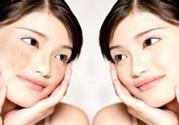 身材好美 好可爱 日本混血模特的美容方法