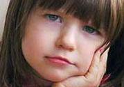 什么是三线炎?孩子得了三线炎怎么治疗?