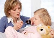 流感疾病怎么预防?7招自我保护方法