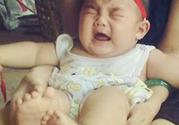 宝宝几岁开始不尿床?宝宝多大才不会尿床?
