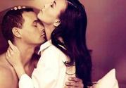 男女性爱前戏怎么做?性爱前戏技巧