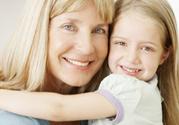 父母如何与孩子建立牢固的情感纽带