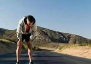 跑步肚子痛是什么原因?跑步肚子痛怎么办