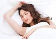 怎么睡才是真正的美容觉?从几点到几点最好