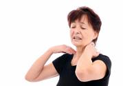 关节炎痛疼怎么办?改善关节炎的3招方法